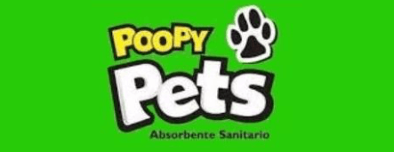 poopy pets